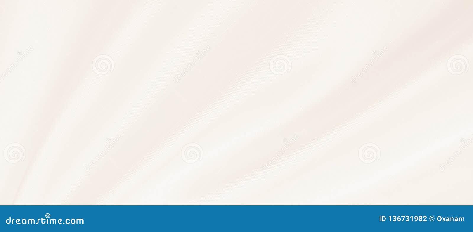 Textura luxuosa dourada elegante lisa de pano da seda ou do cetim como o fundo do casamento Projeto luxuoso do fundo No sepia ton