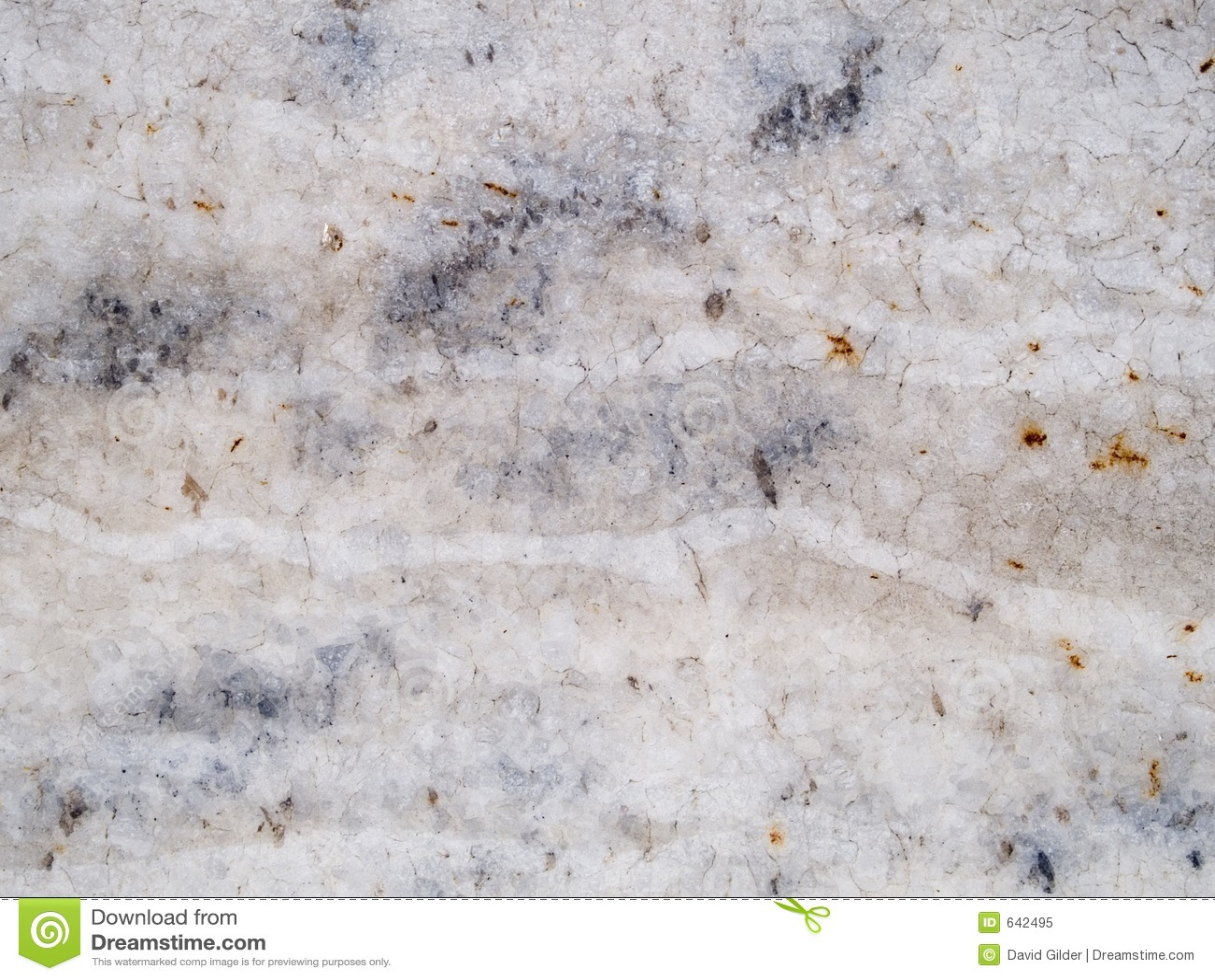 Textura macra piedra m rmol for Textura del marmol