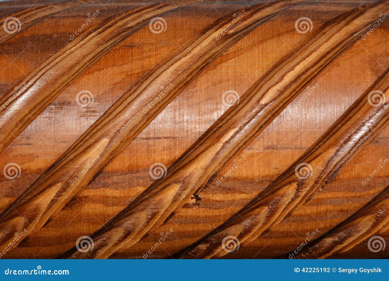 Textura madera barnizada foto de archivo imagen 42225192 - Limpiar madera barnizada ...
