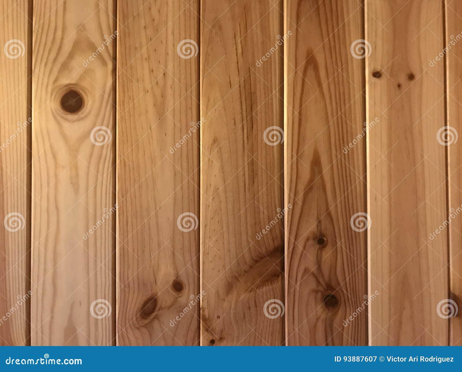 Textura madera stock image image of pagina verdes for Fondos para paginas web