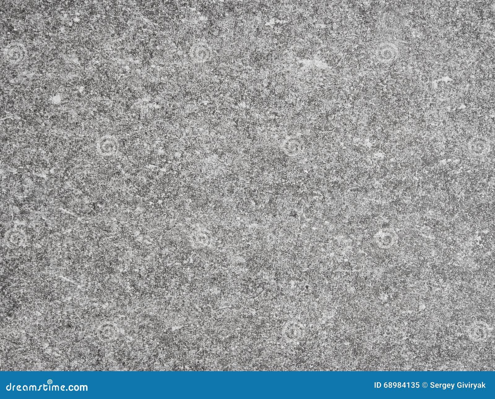 Textura manchada gris del fondo de la pizarra