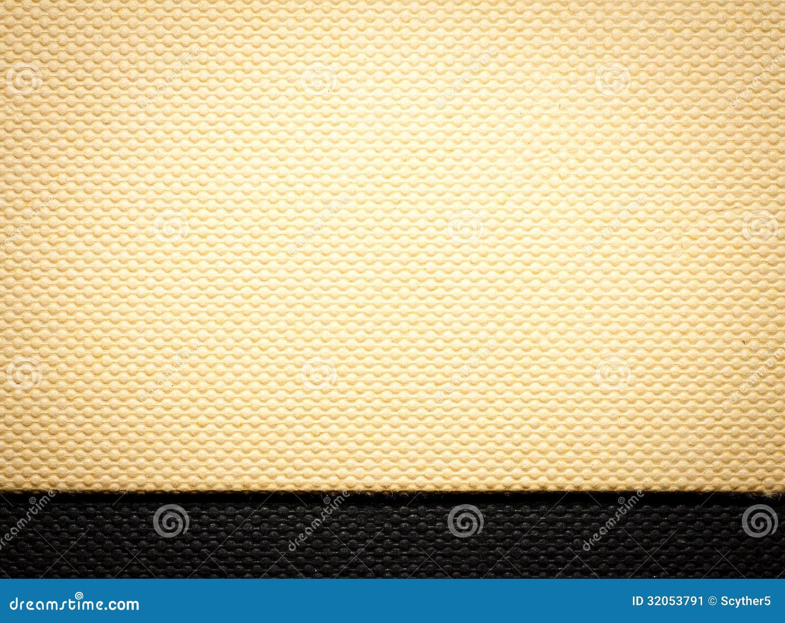 textura material del fondo de la tela de lujo imagen de irish clip art gifs iris clip art black and white