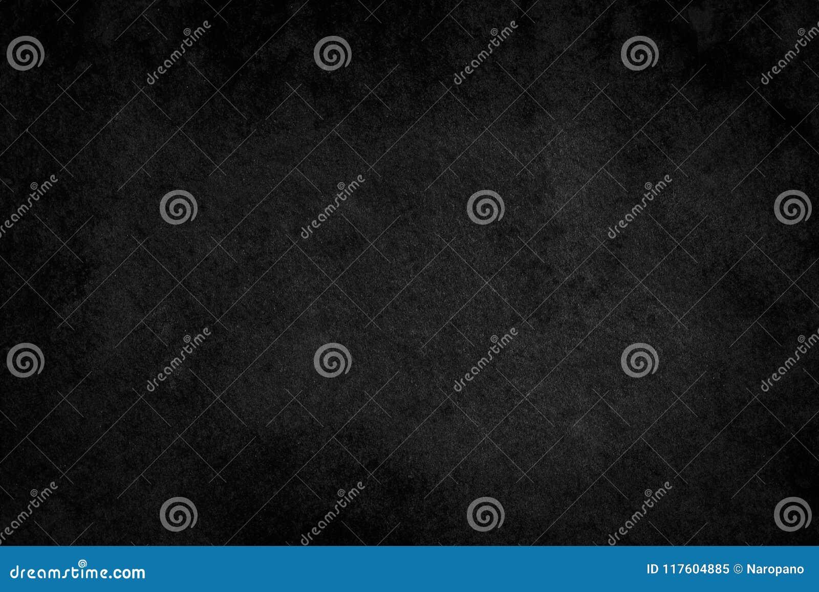 Textura negra de piedra del fondo Espacio en blanco para el diseño