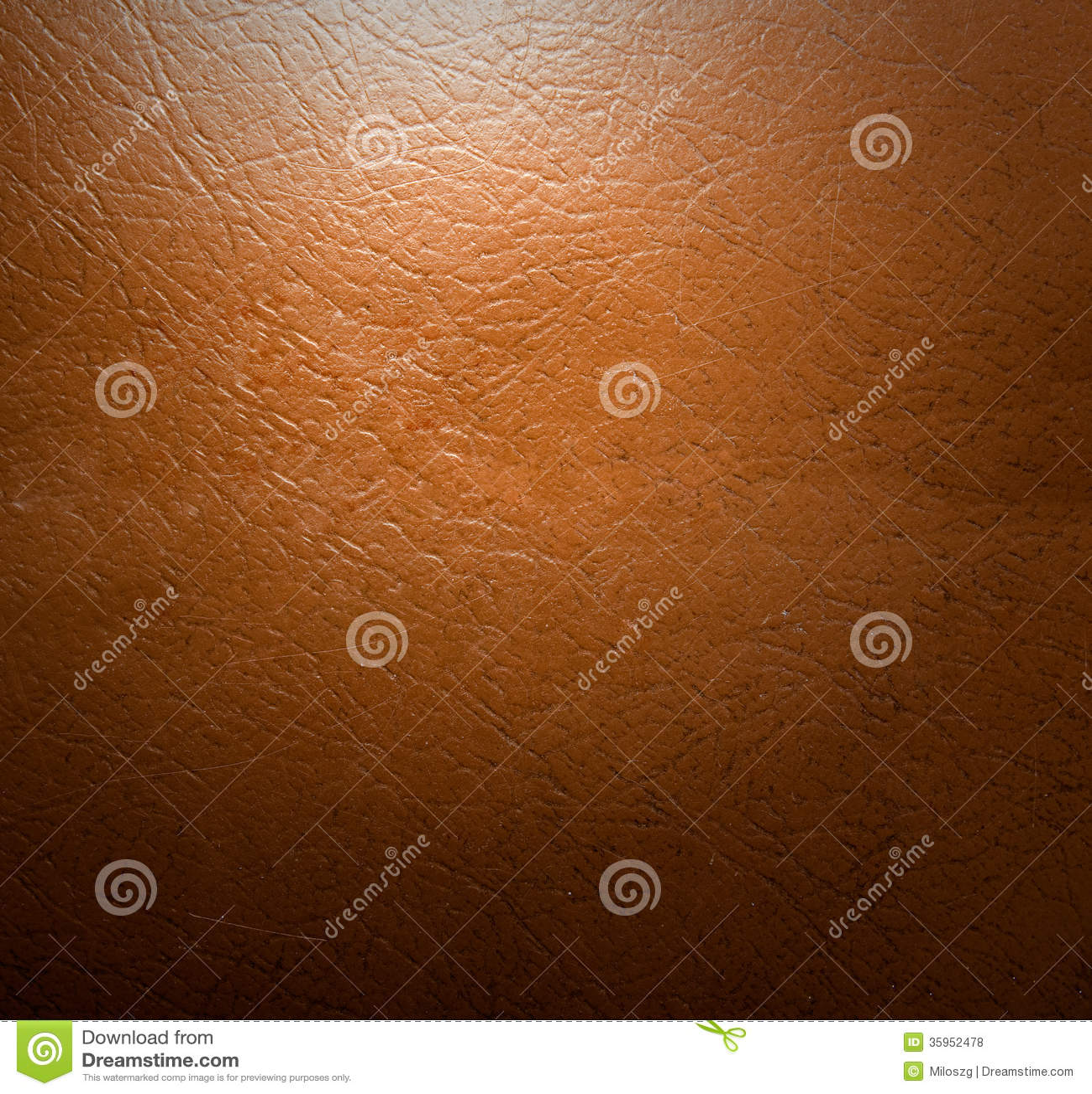 Textura o fondo de cuero