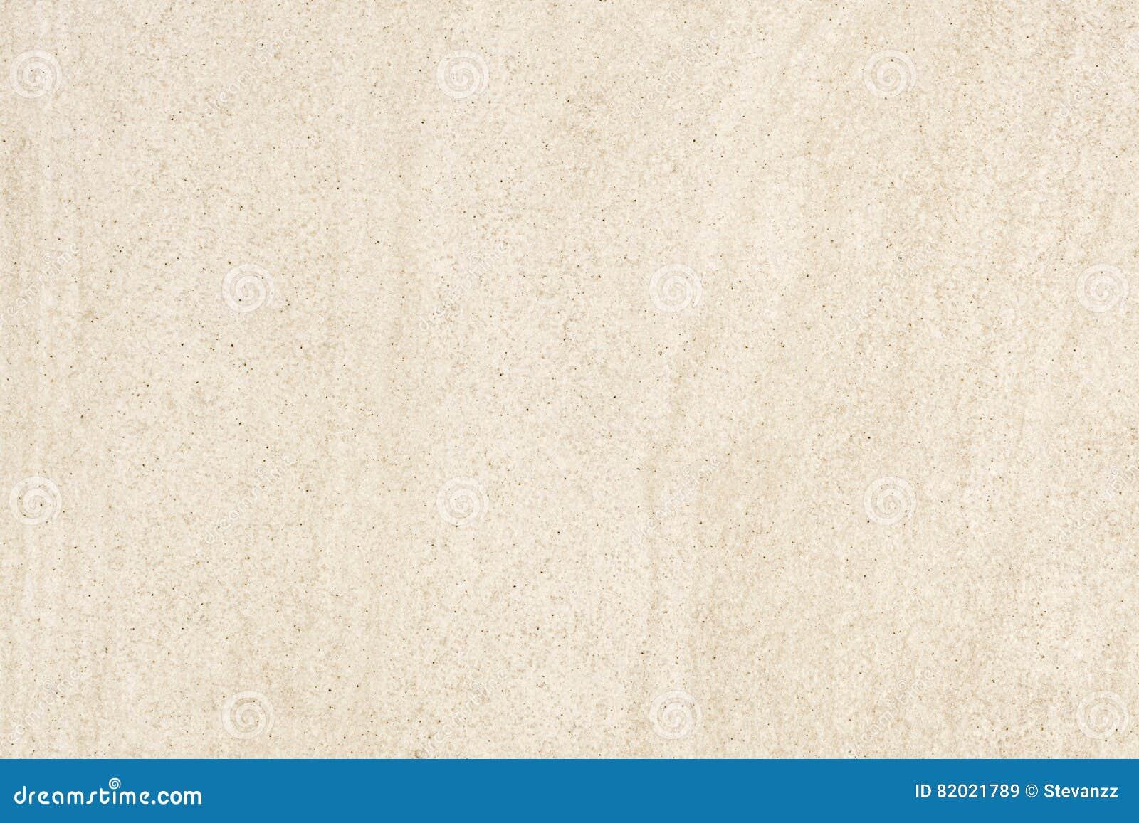 Textura o modelo de cerámica de la teja del gres de la porcelana Beige de piedra