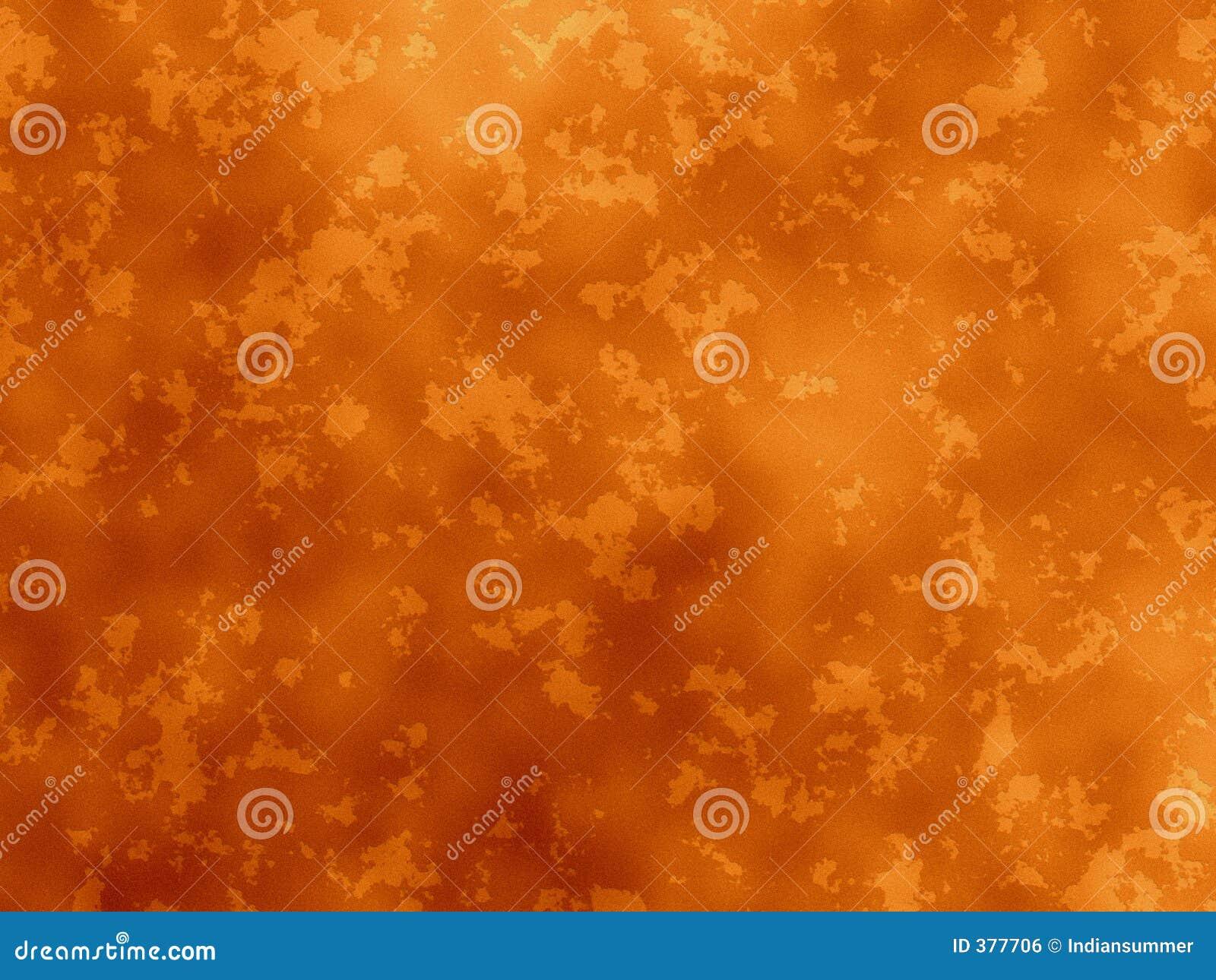 Textura oxidada - luz