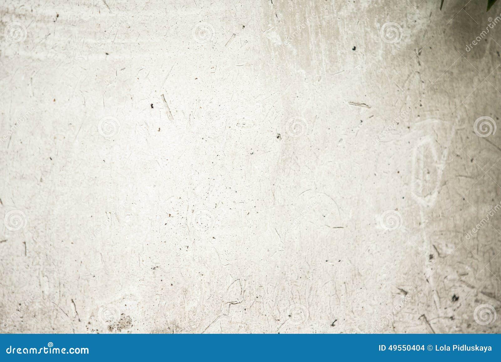 Textura Pared Blanca Foto De Archivo Imagen De Shangai 49550404