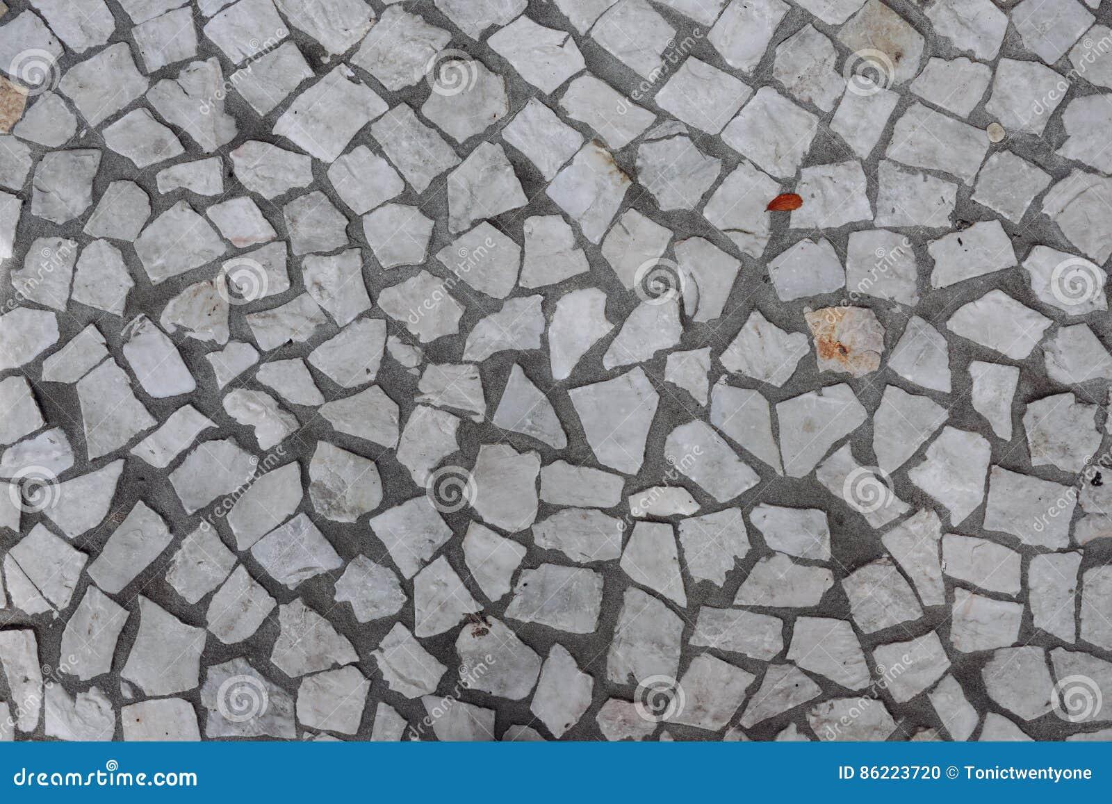 Baldosa suelo baldosas de suelosuelos de stone project - Baldosas de suelo ...