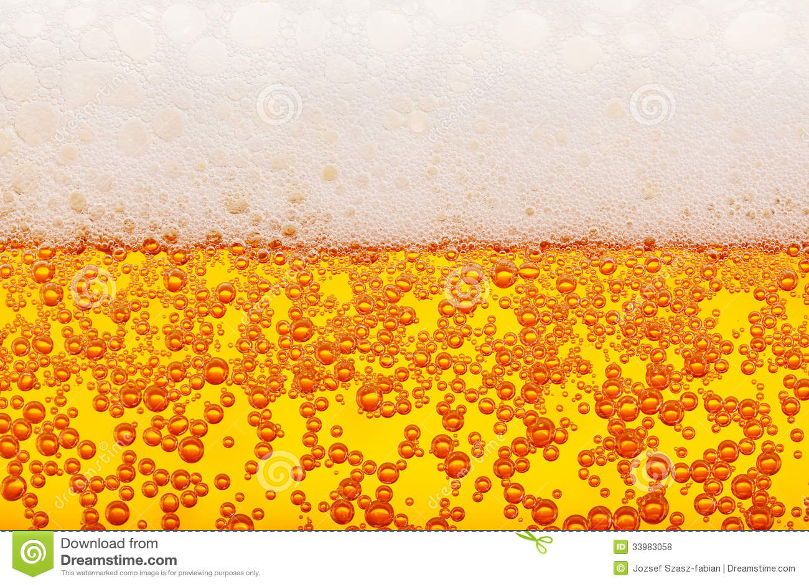beer wallpaper border