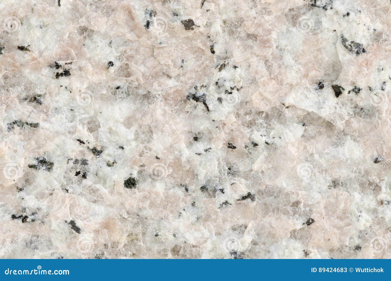 Textura sem emenda do granito decorativa