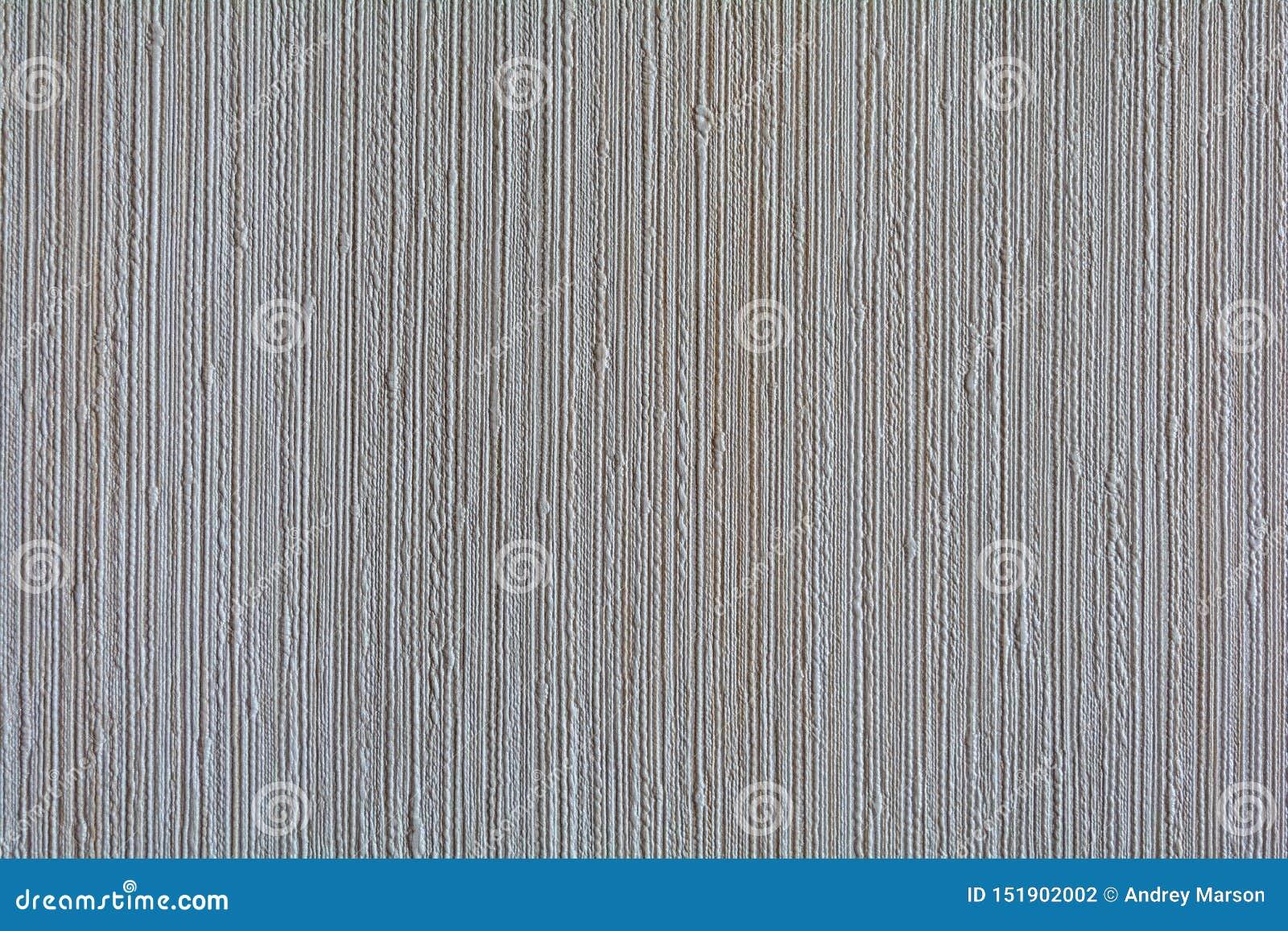 Textura sem emenda minimalistic listrada da foto com linhas verticais Fundo simples do Web site, papel de parede