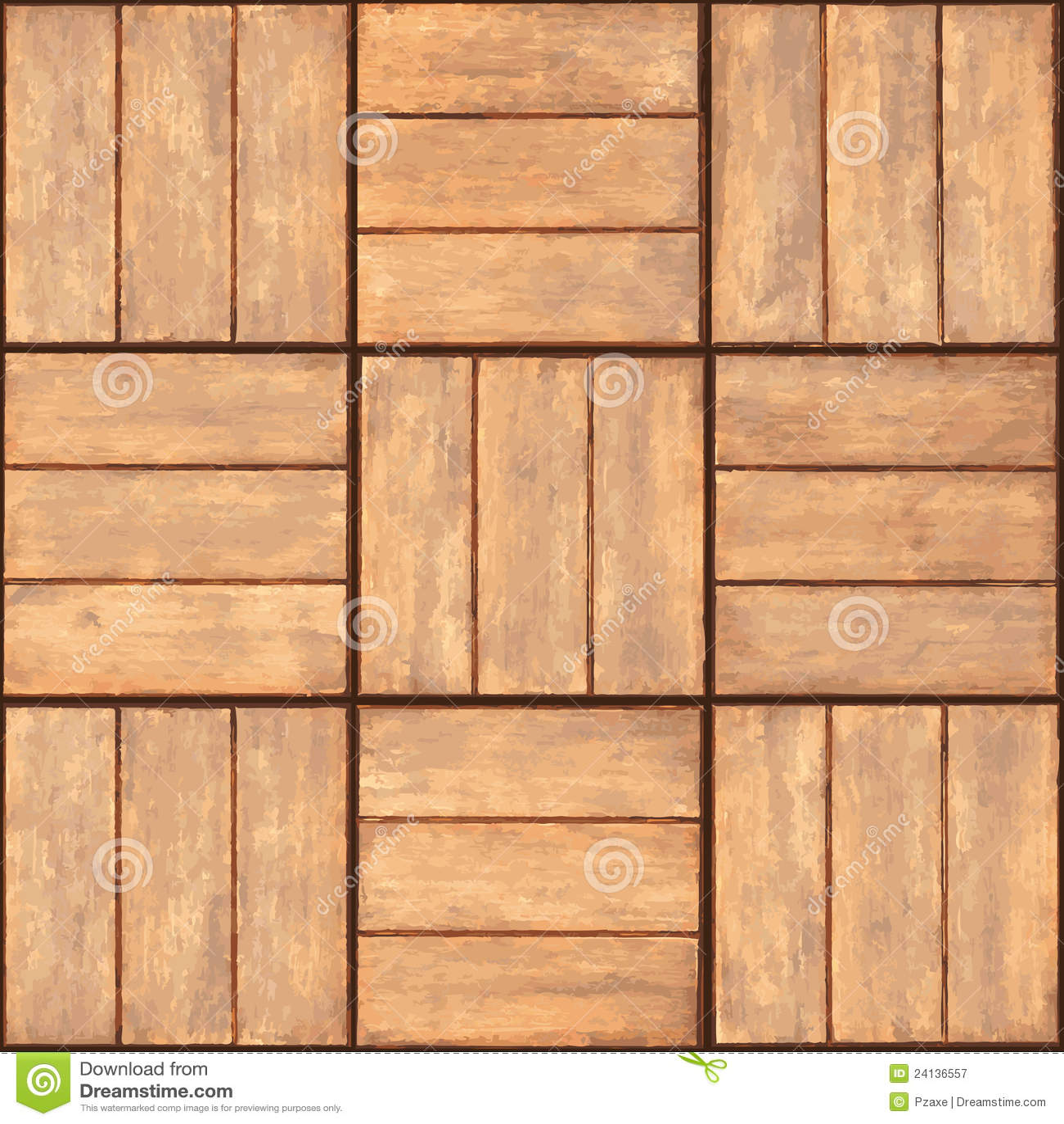 Textura sem emenda uma parede alinhou com chapa de madeira. #AE641D 1300x1390