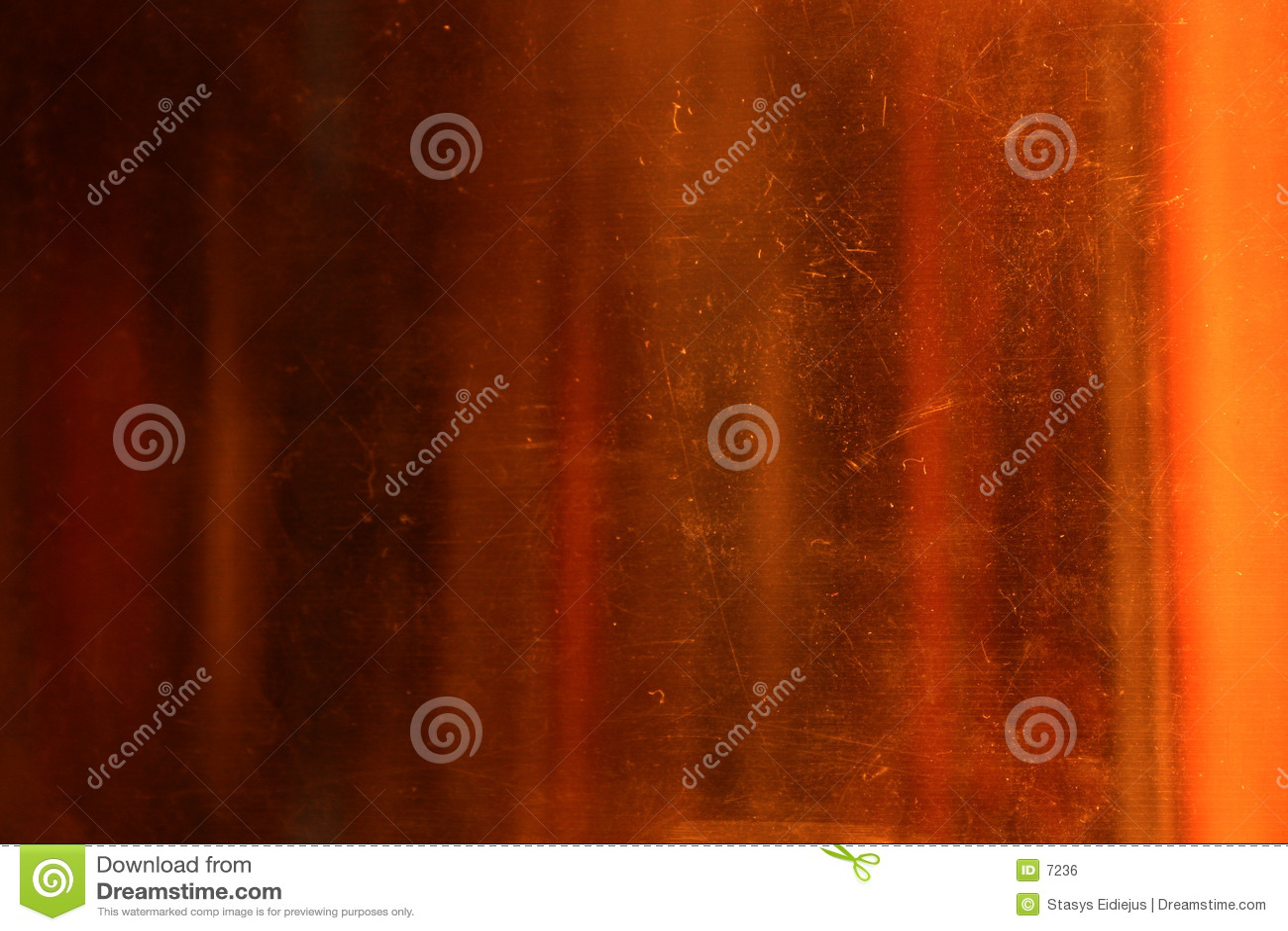 Textura sucia II