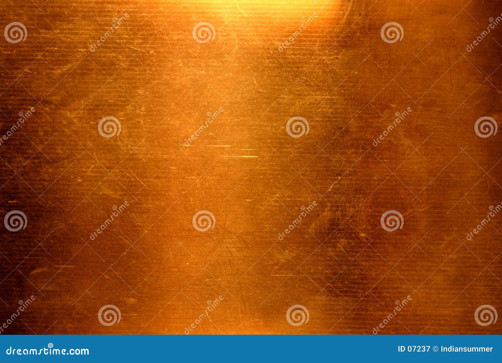 Textura sucia III