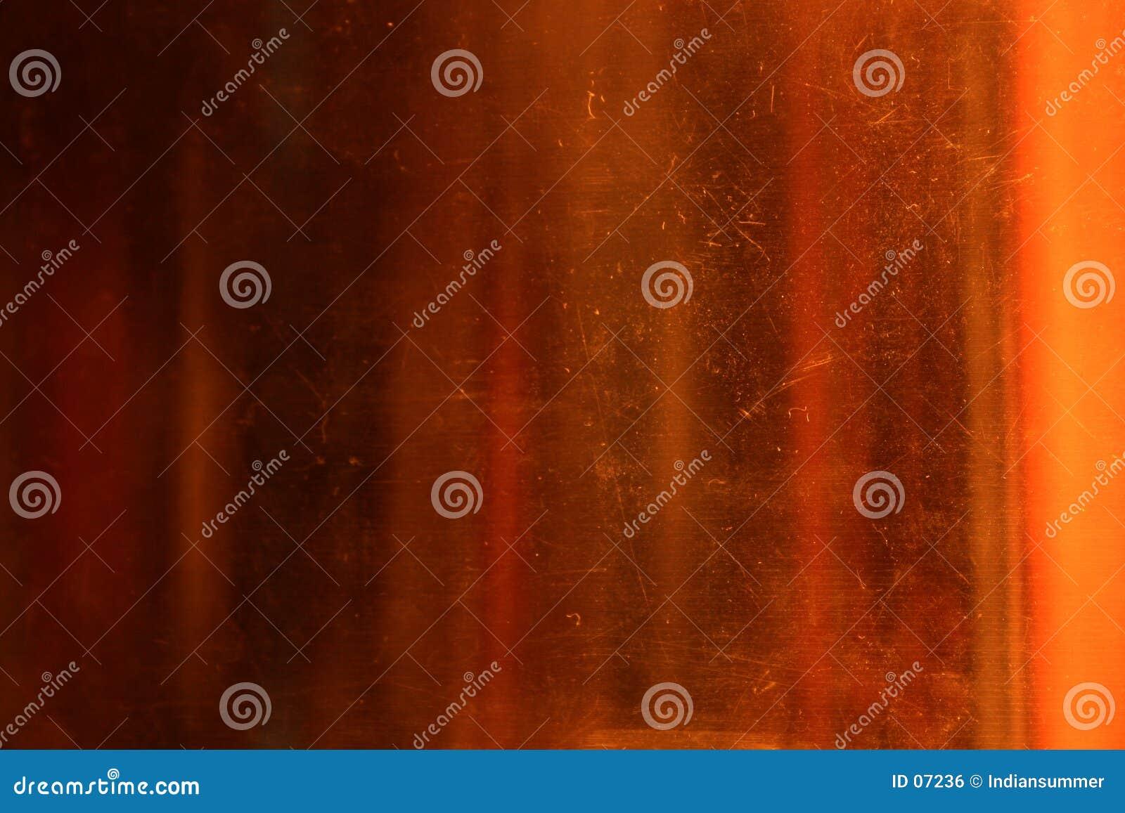 Textura suja II