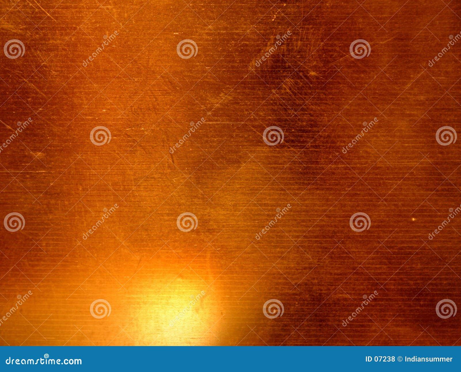 Textura suja IV