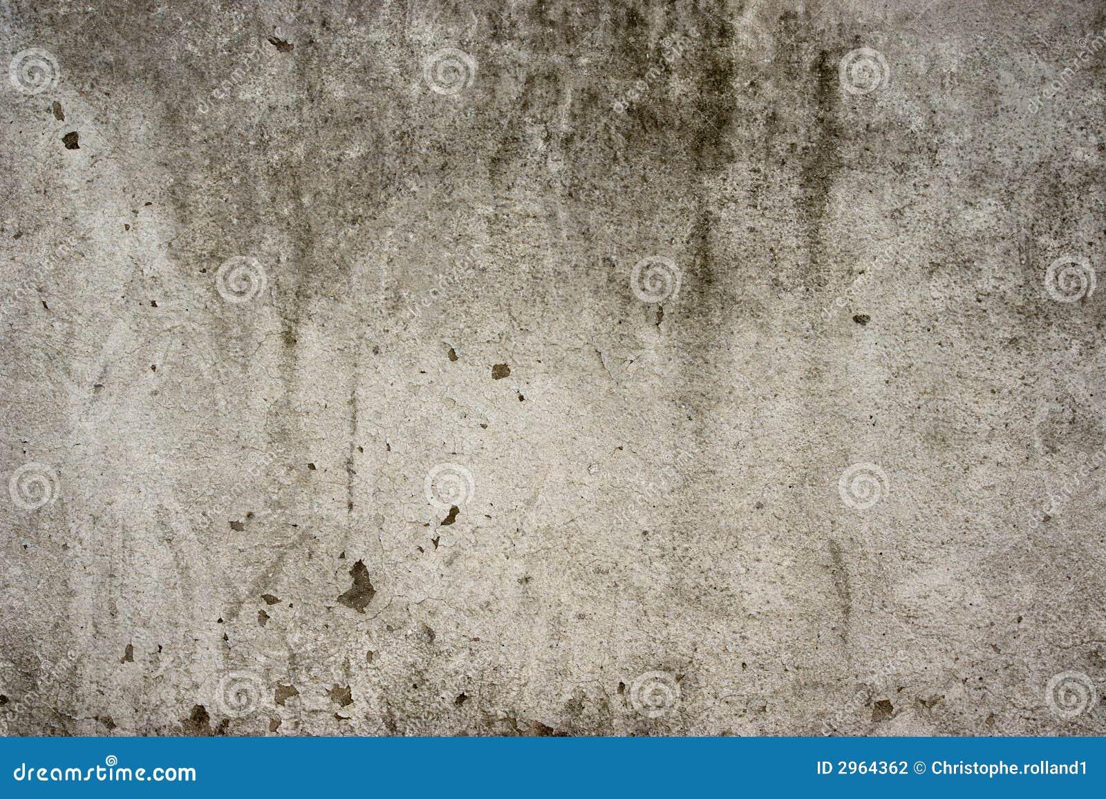 Textura velha da parede fotografia de stock imagem 2964362 - Textura pared ...