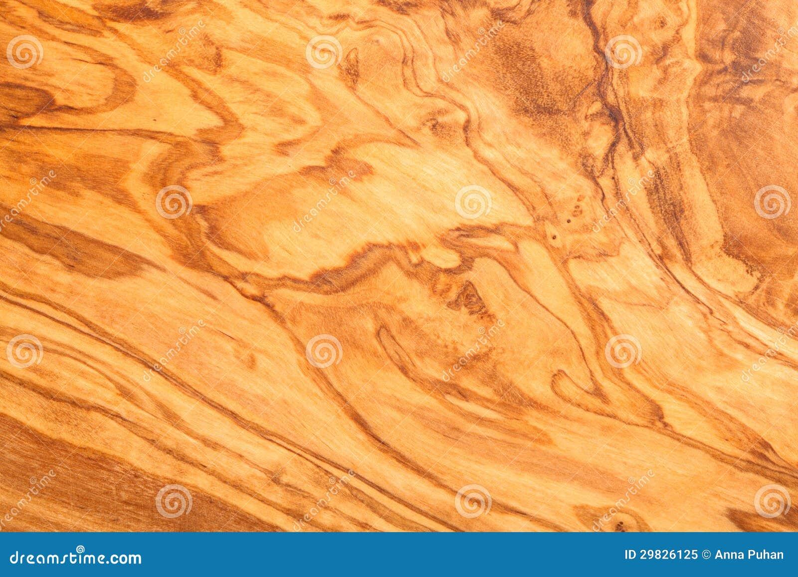 Textura verde-oliva de madeira