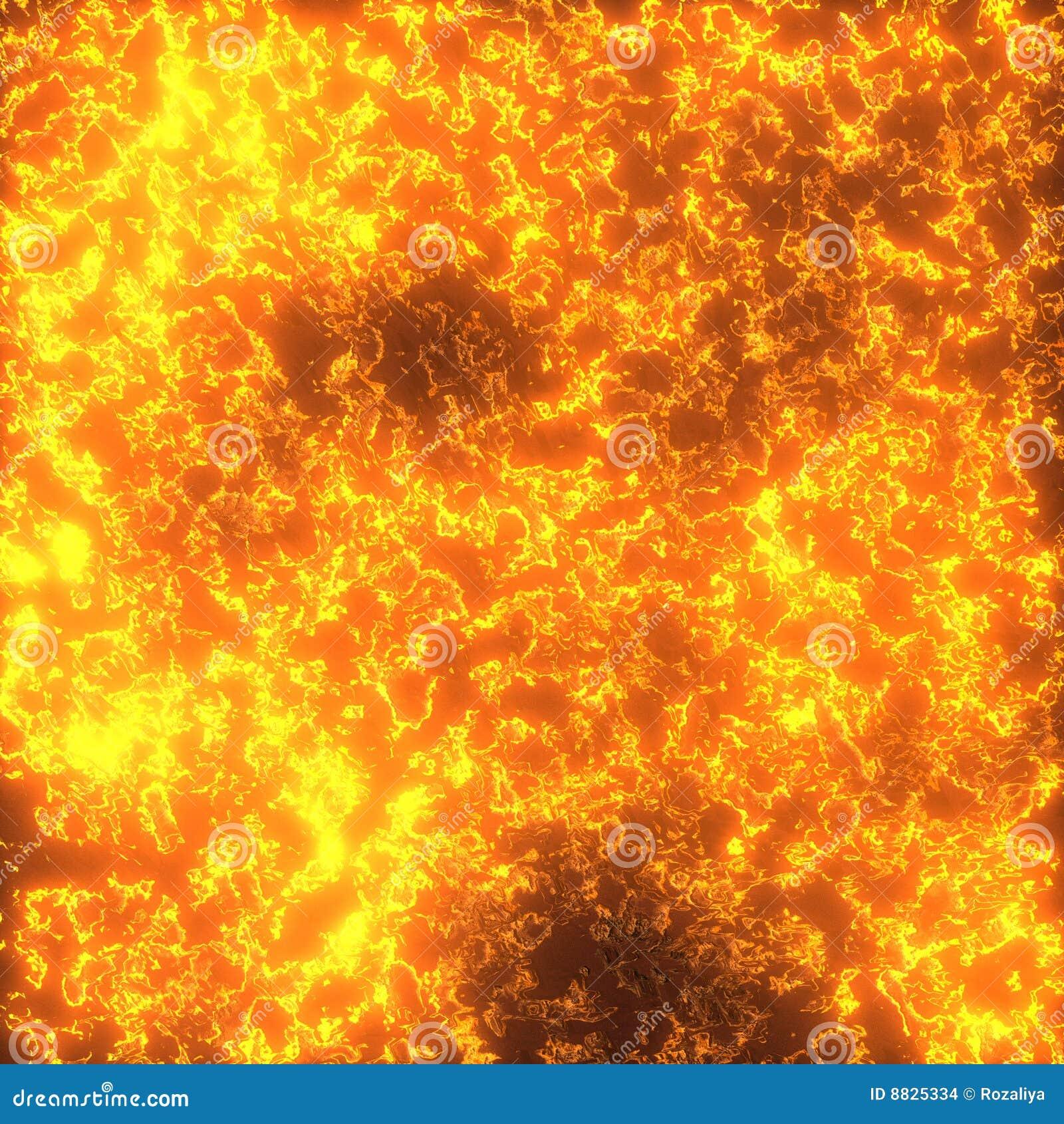 sun texture map nasa - photo #46