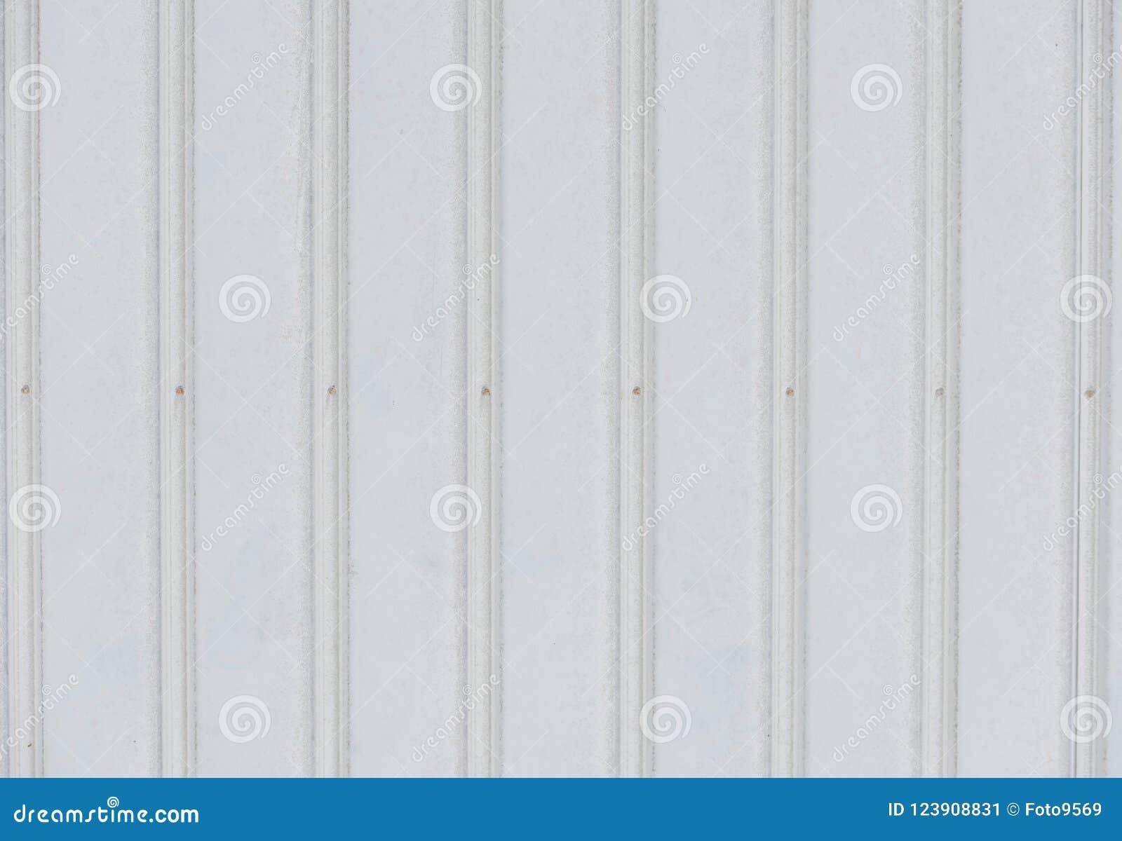 Textura y fondo de la pared del hierro para componer