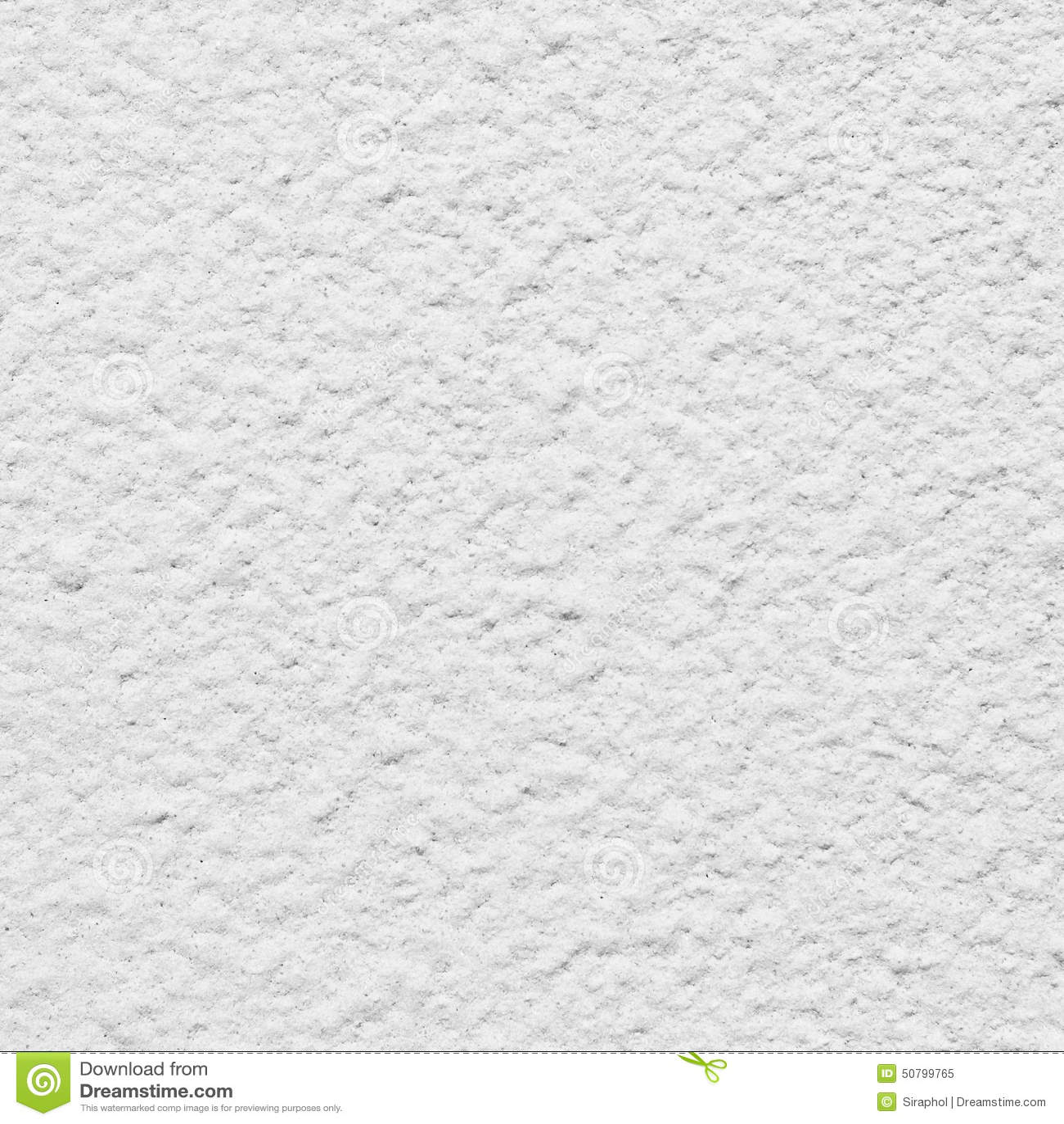 Texturas blancas de la pared imagen de archivo imagen for Paredes blancas