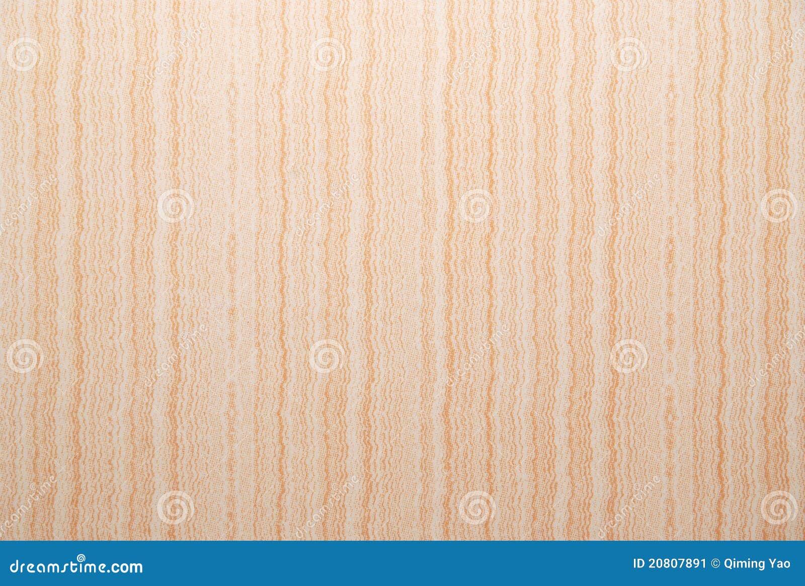 Texturas das telhas