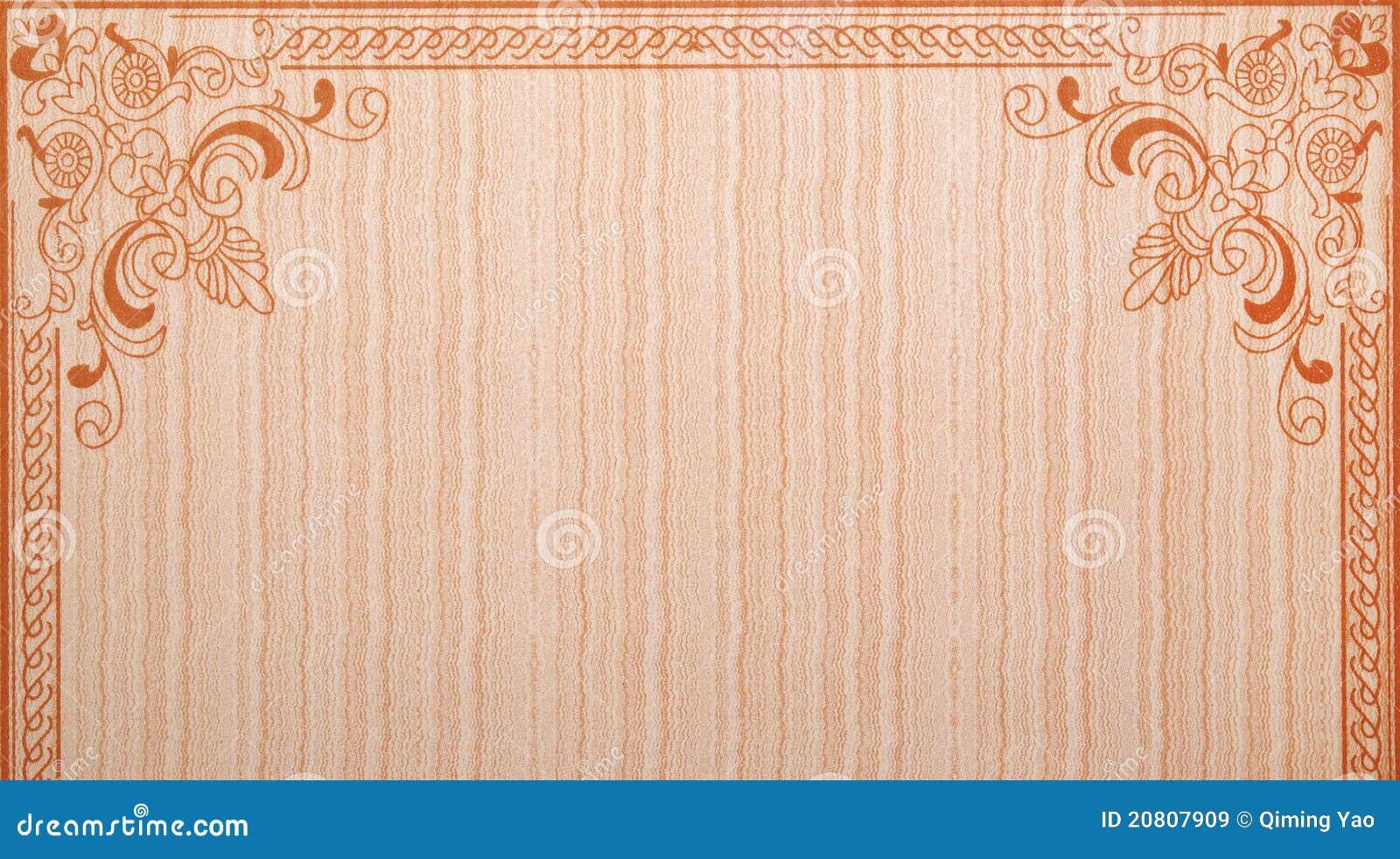 Texturas de azulejos