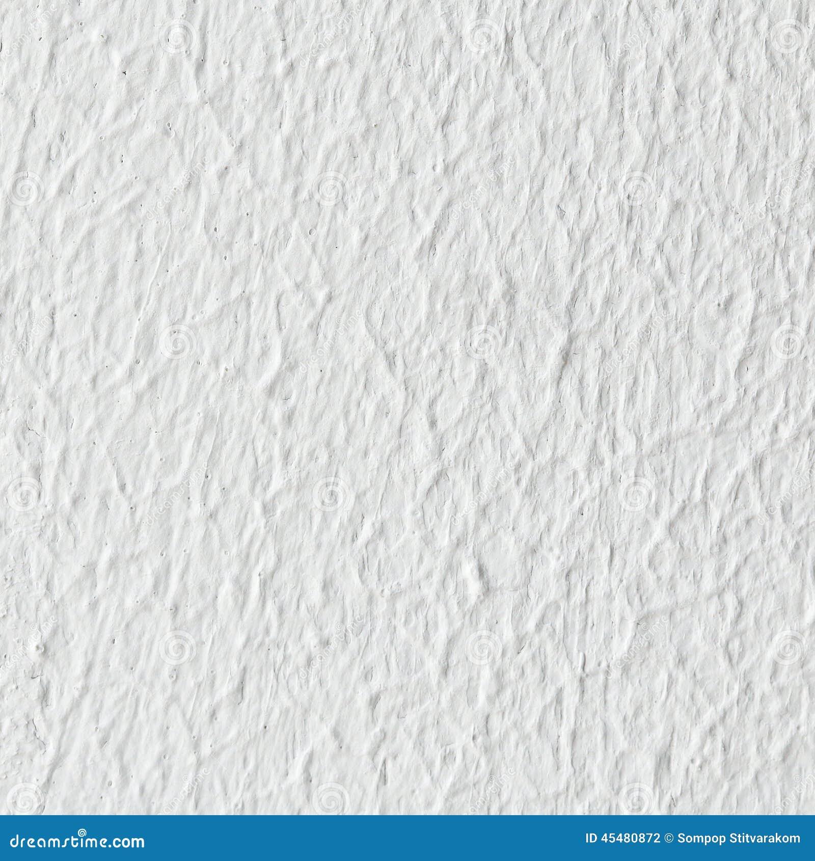 Texturas de la pared foto de archivo imagen 45480872 - Textura de pared ...