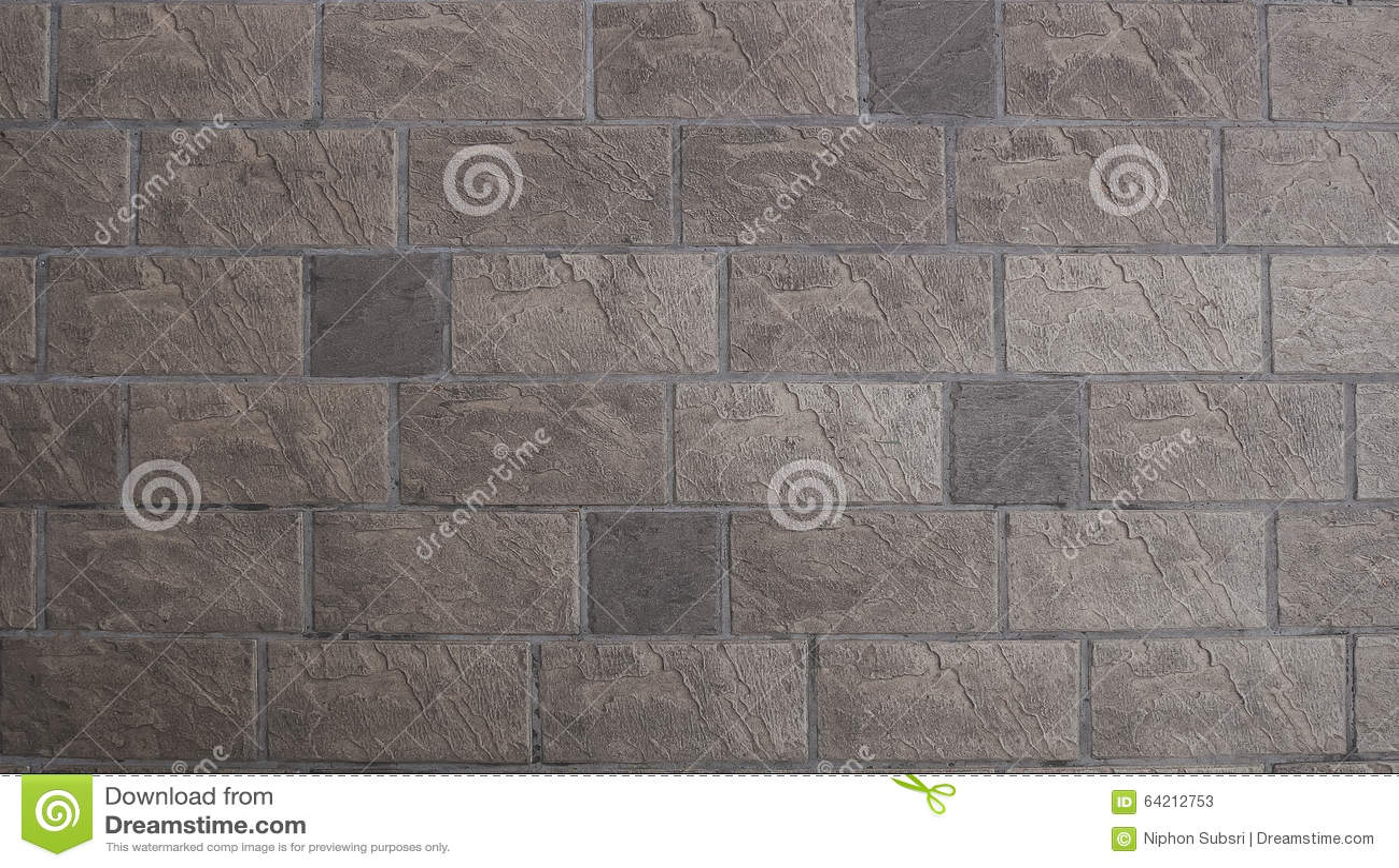 Texturas de la teja de la roca