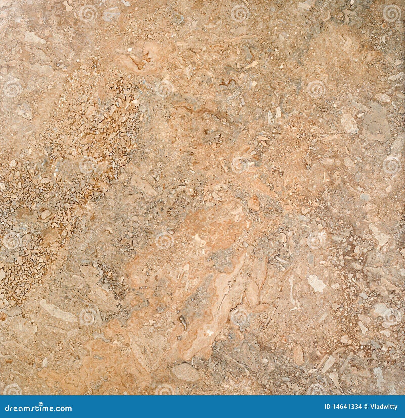 Texturas de m rmol imagenes de archivo imagen 14641334 for Textura del marmol