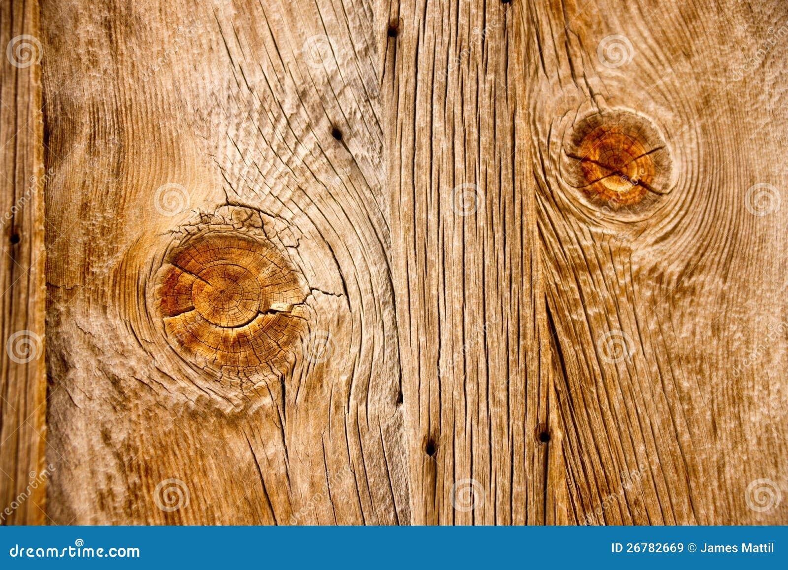 Texturas de madera r sticas imagen de archivo imagen - Estanterias rusticas de madera ...