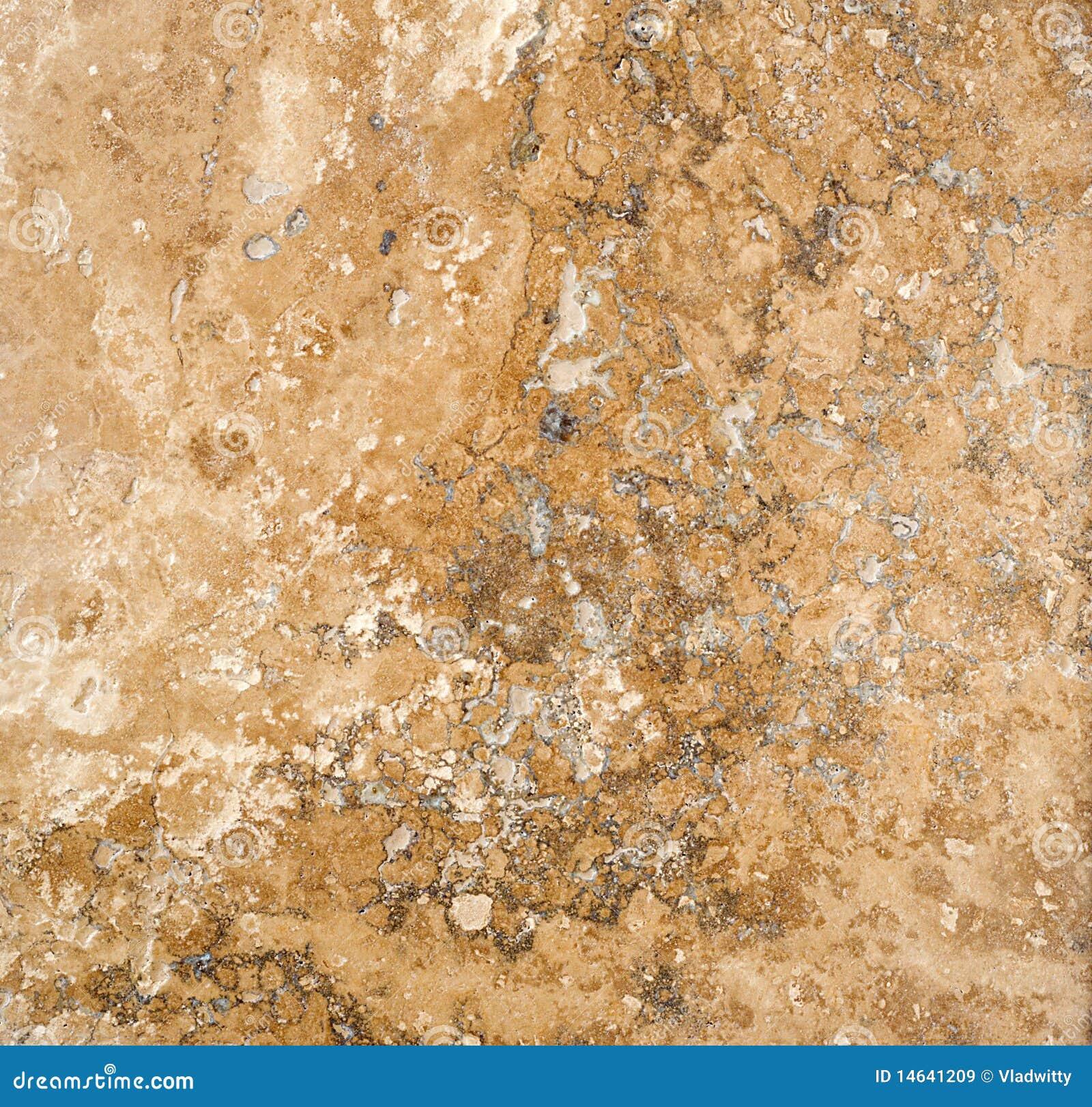 Texturas del m rmol y del travertino im genes de archivo for Piedra marmol travertino