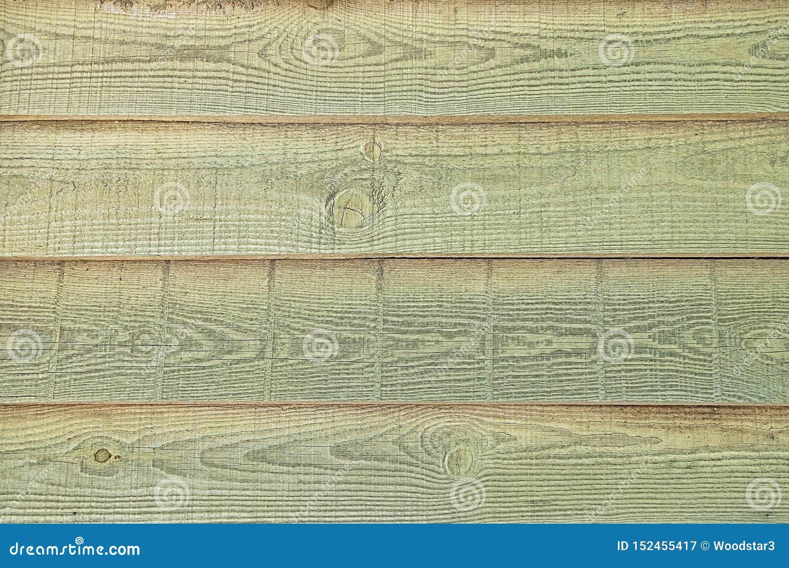 Texturas do fundo de placas idosas com pintura gasto e rachada Pranchas de madeira retros