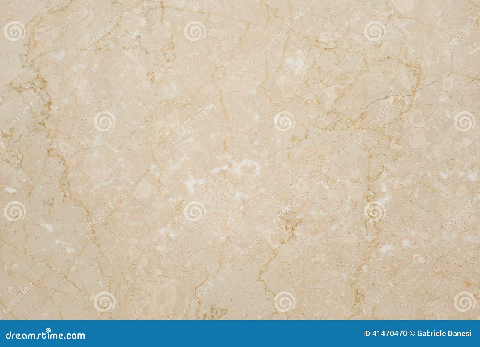 Texturas do mármore, do ônix & do granito