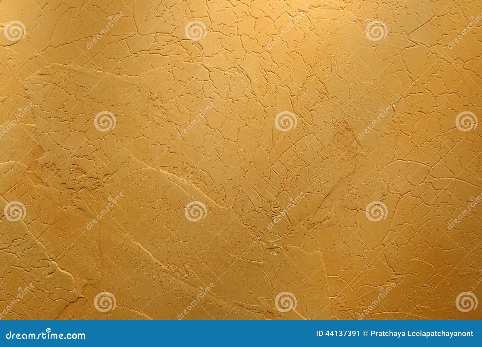 Texturas e fundos