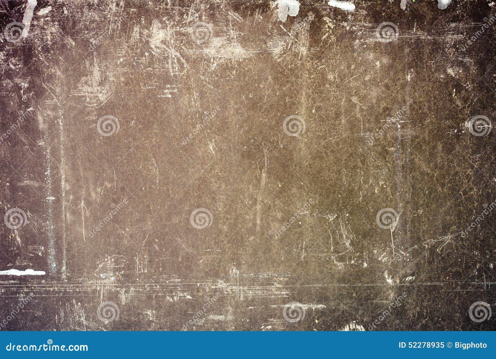 Texturas e fundos de Grunge