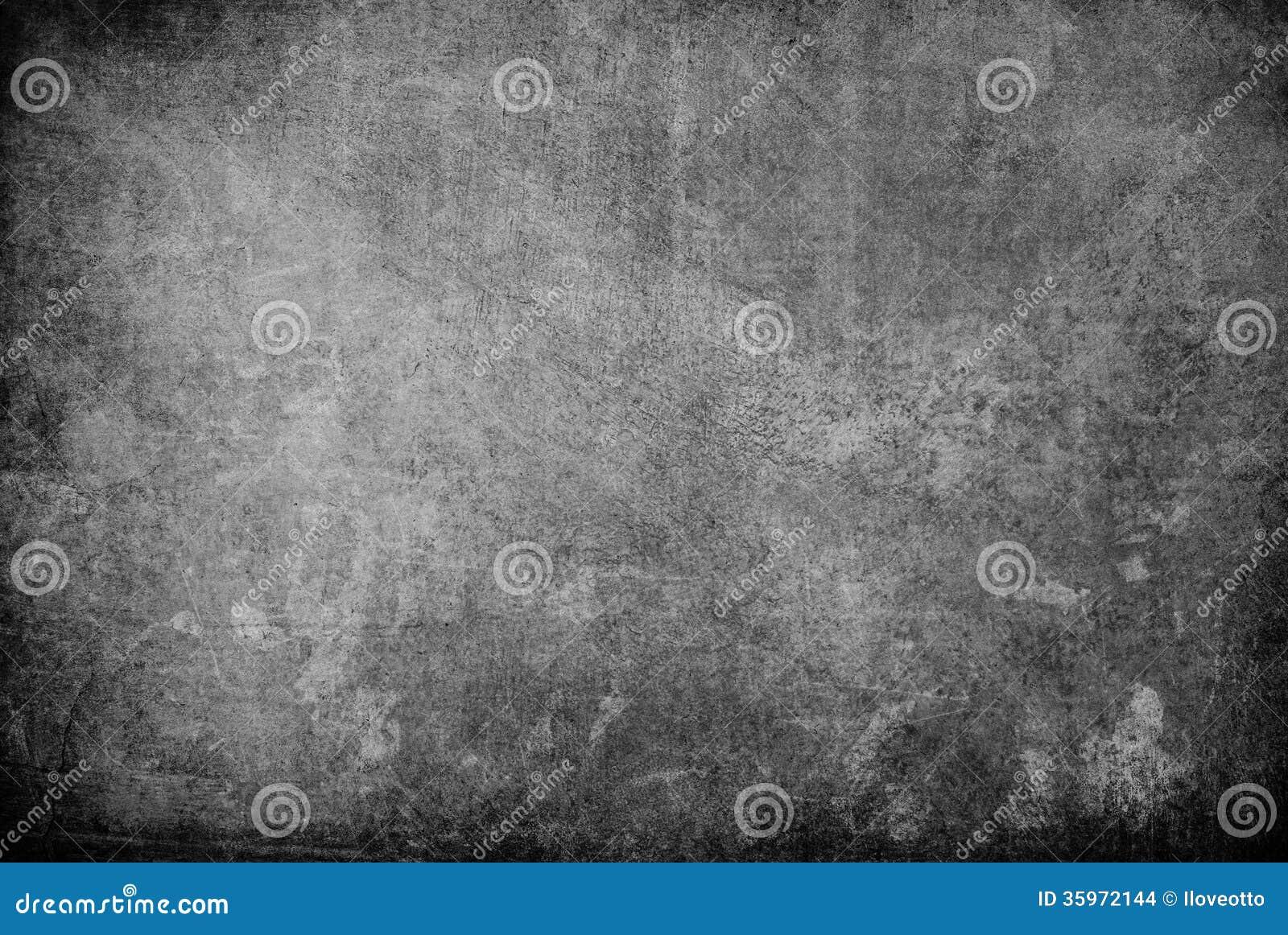 Texturas y fondos del Grunge