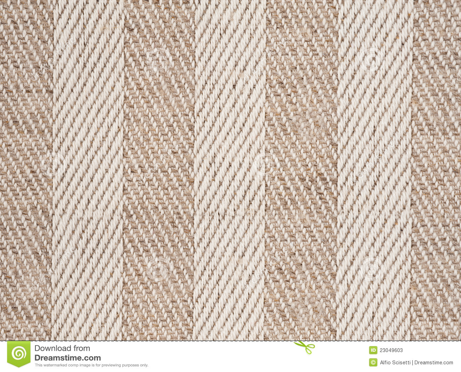 Texture stock photos image