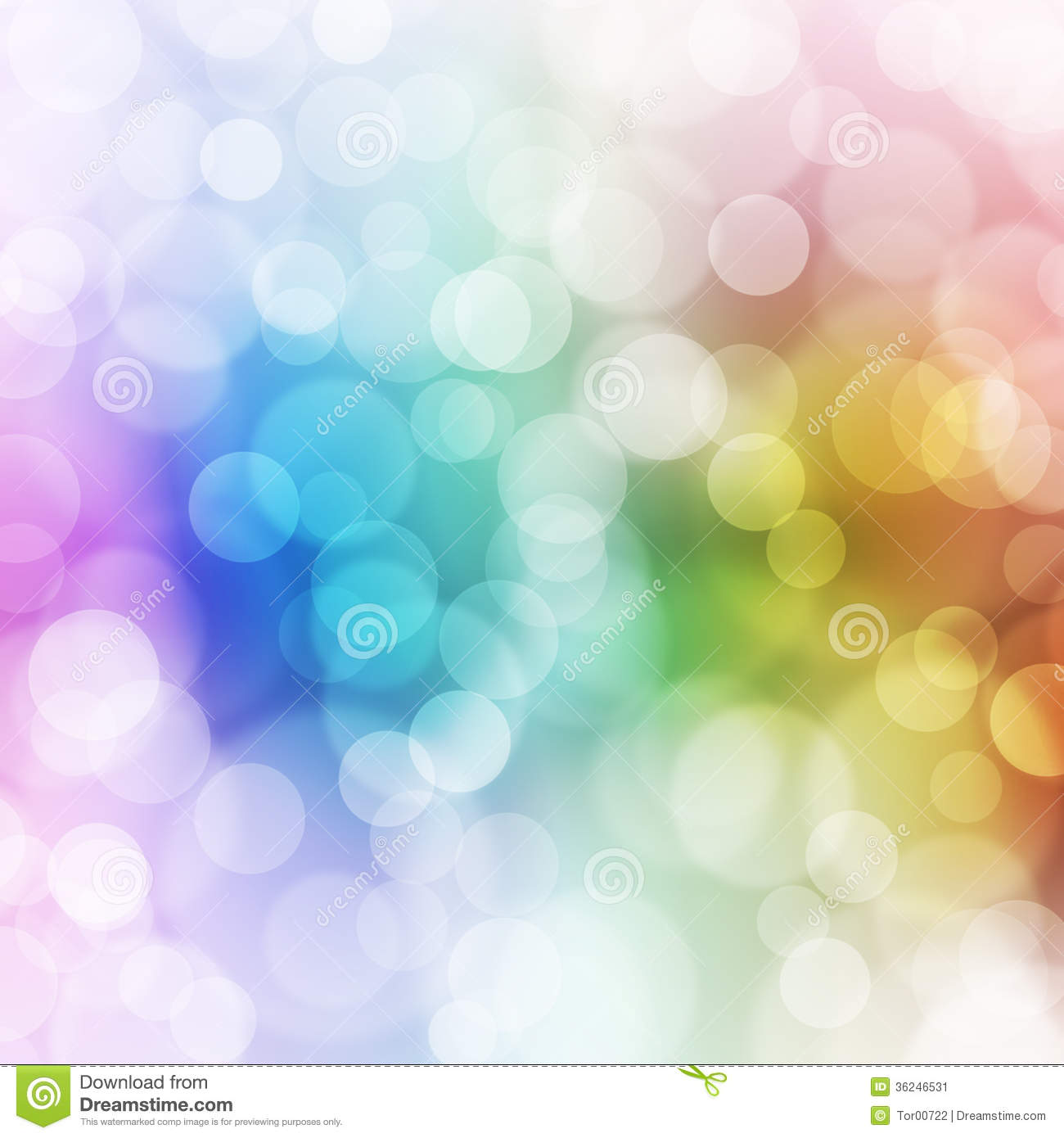 happy people colorful wallpaper - photo #7