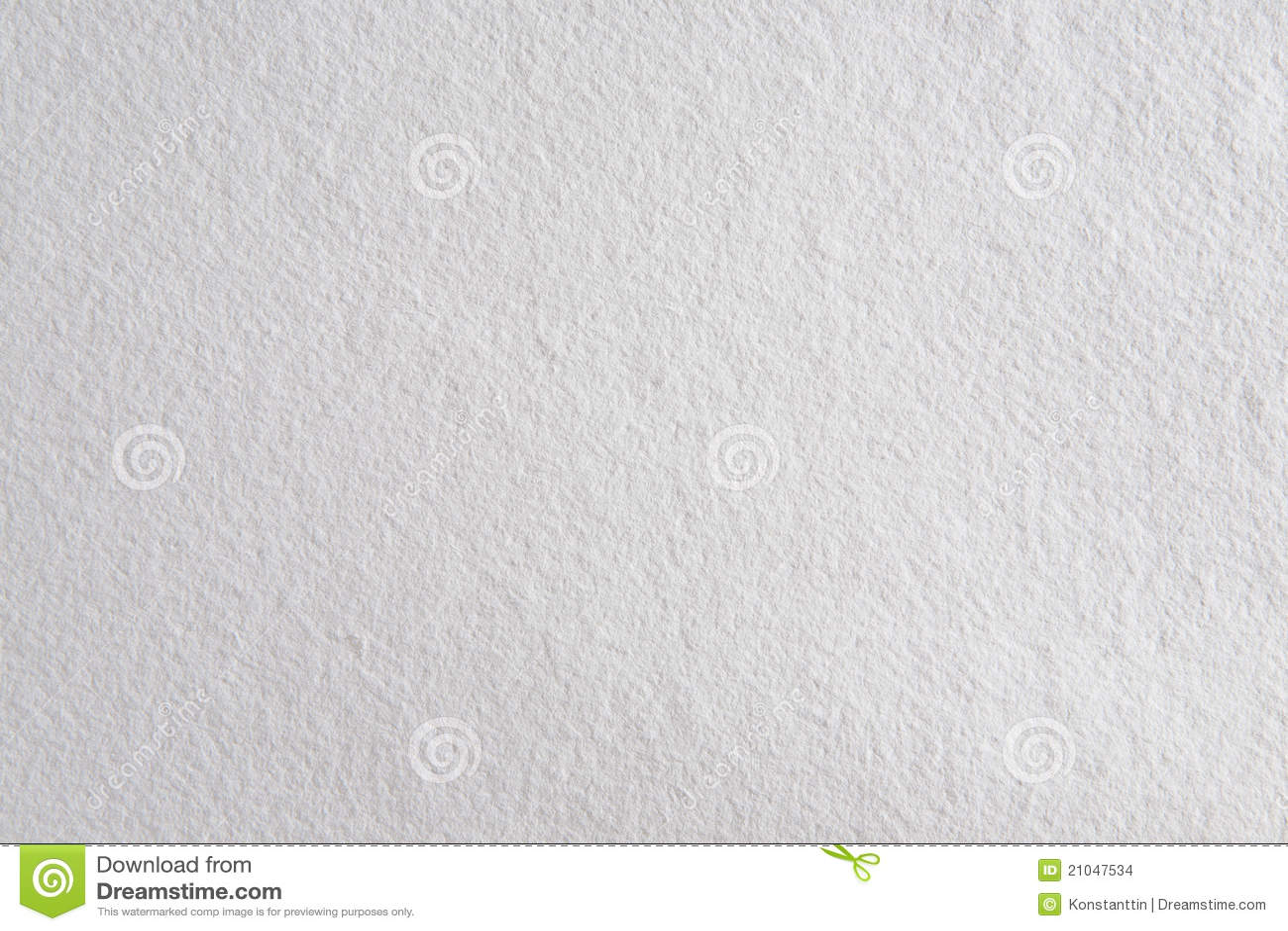 Texture abstraite de papier d aquarelle de fond.