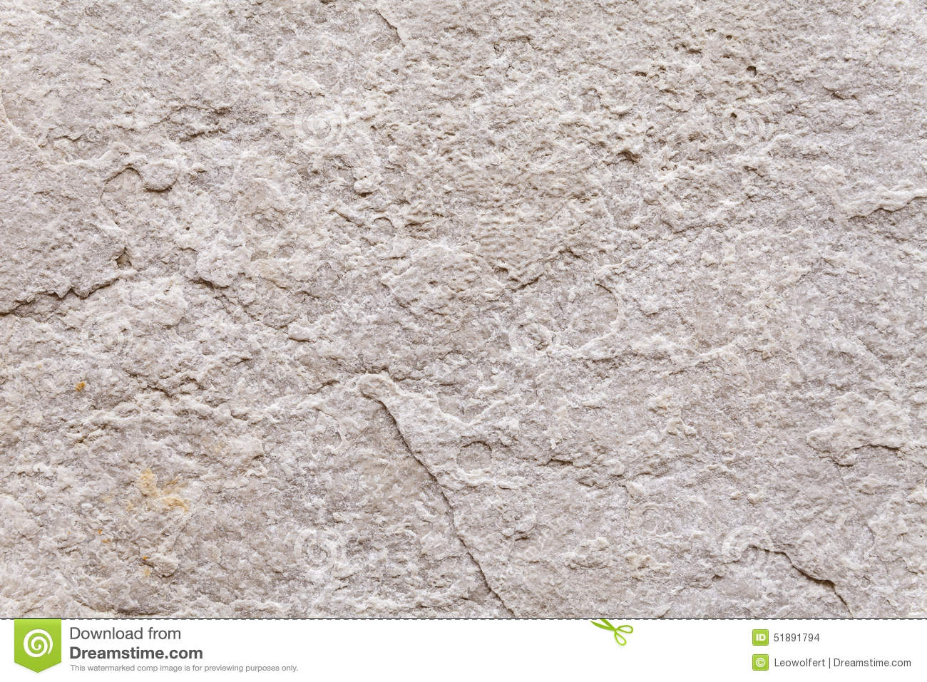 Texture of ancient stone block of exterior wall stock for Exterior background