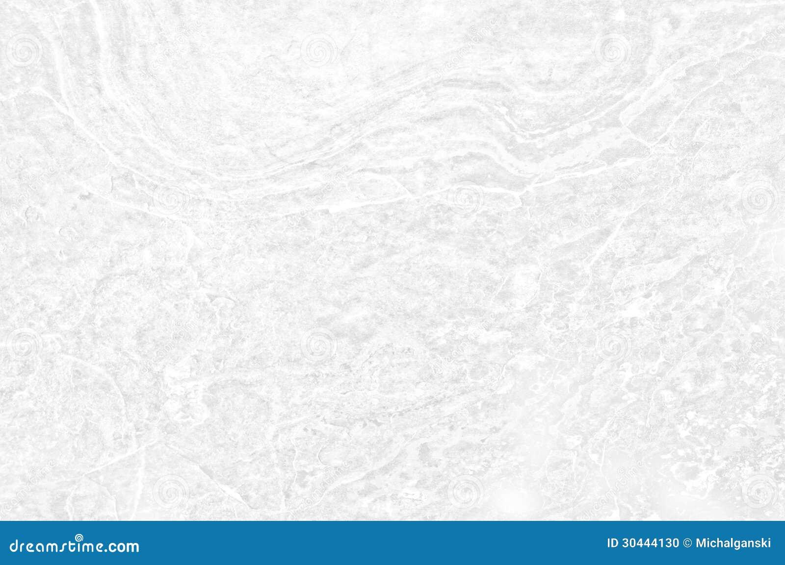 Texture antiqued par blanc
