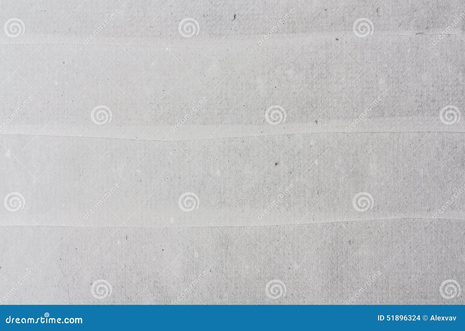 Texture approximative du livre blanc