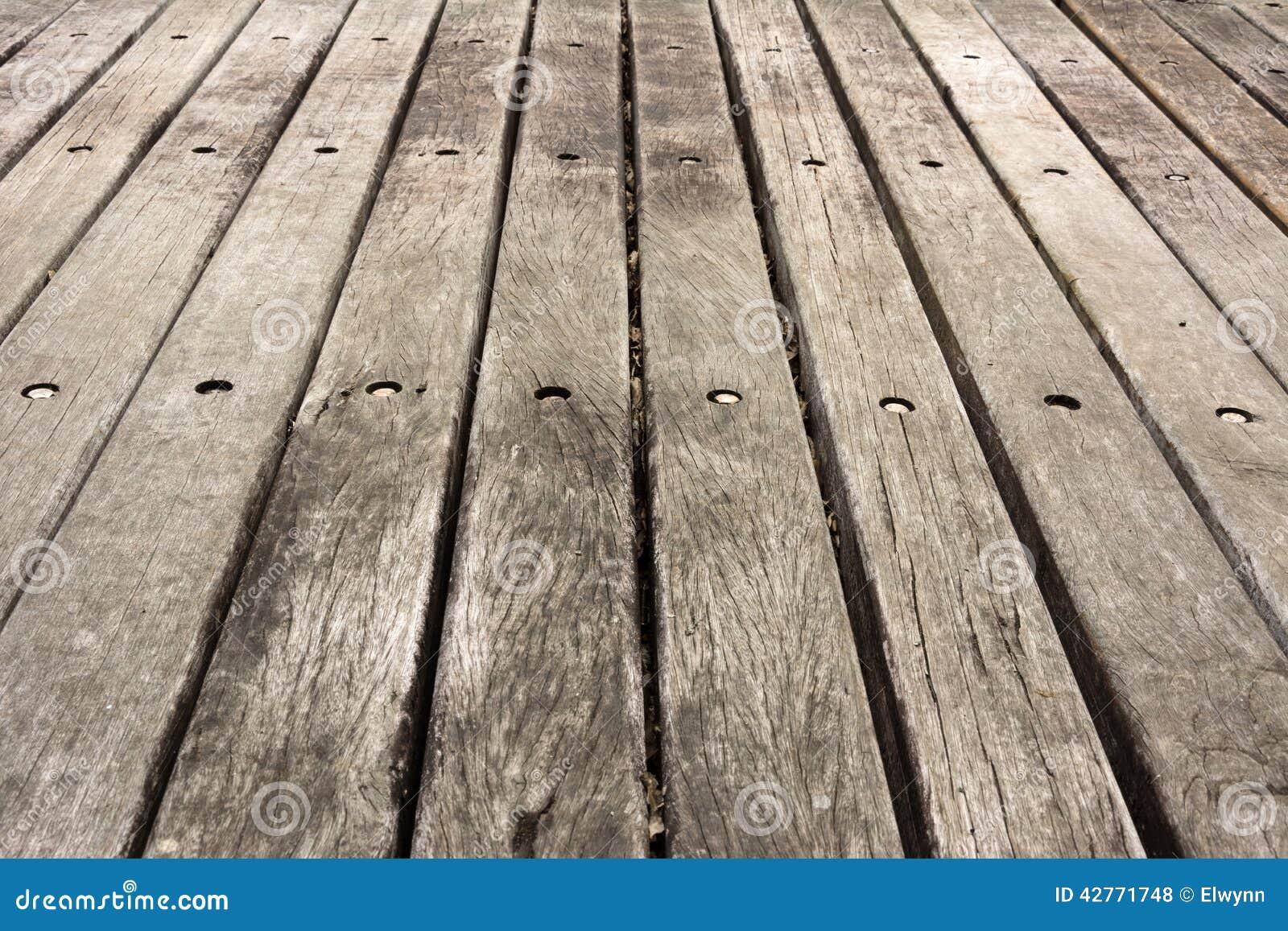 texture au sol en bois photo stock image du panneau. Black Bedroom Furniture Sets. Home Design Ideas
