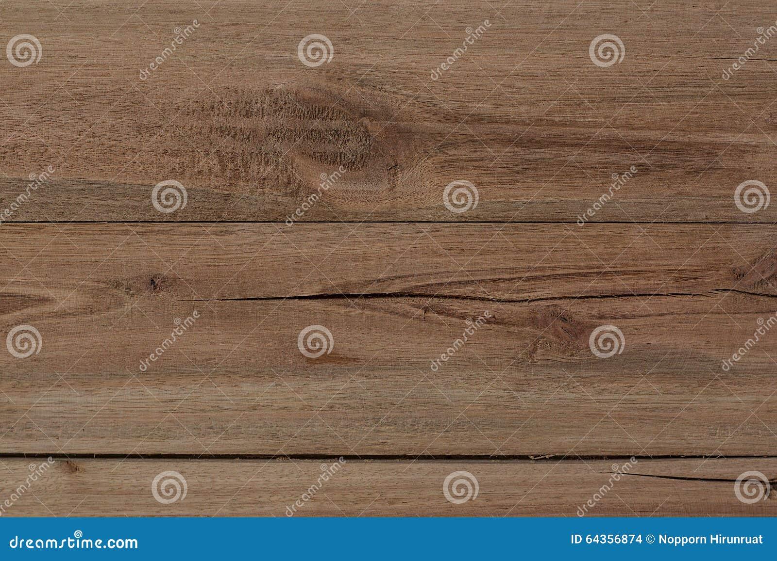 Texture Bois Sol