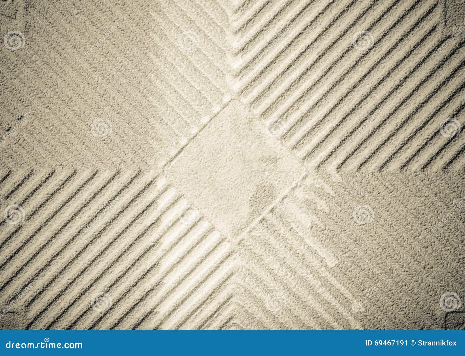 back Tiles 28 Images 589 Best Backsplash Ideas