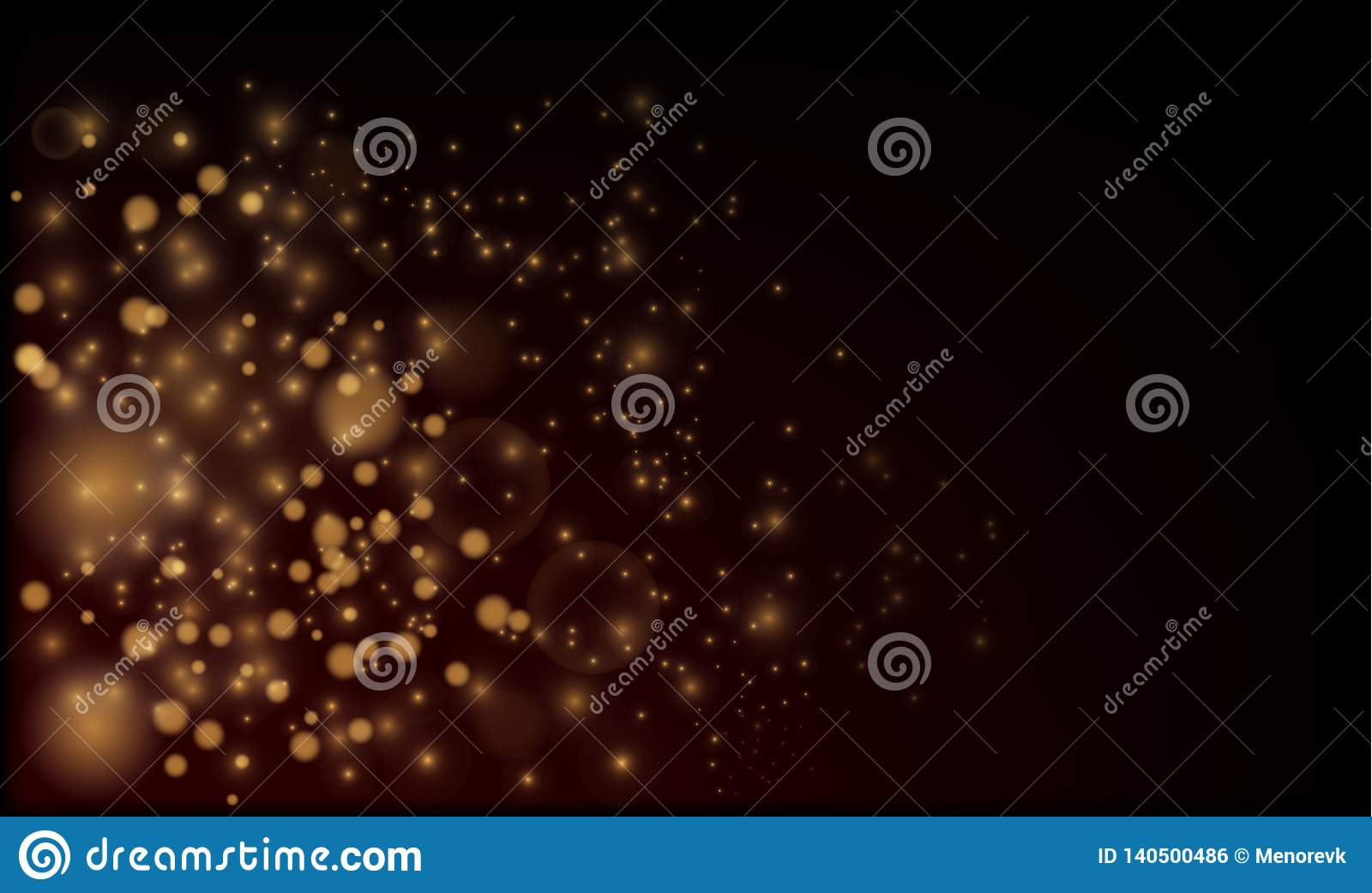 Texture background abstract black and white or silver Glitter and elegant