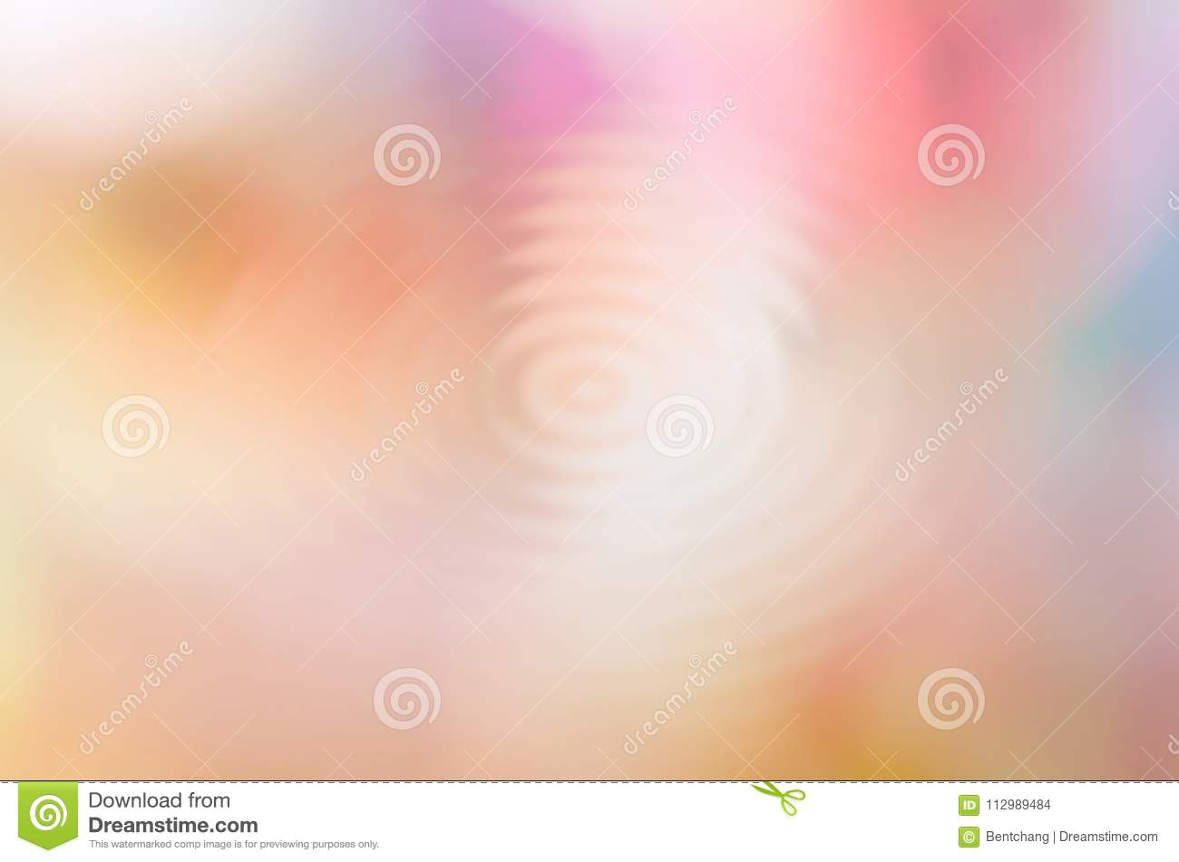 Texture background blur. Abstract motion, good for design. Artwork, beauty, painting & wave.