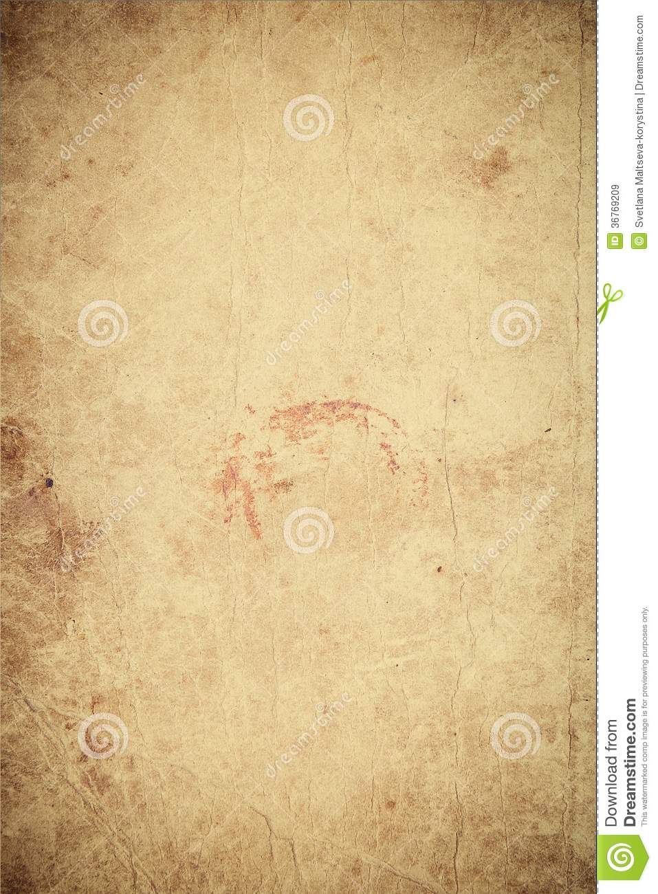 Old Book Cover Background : Texture background old book cover royalty free stock