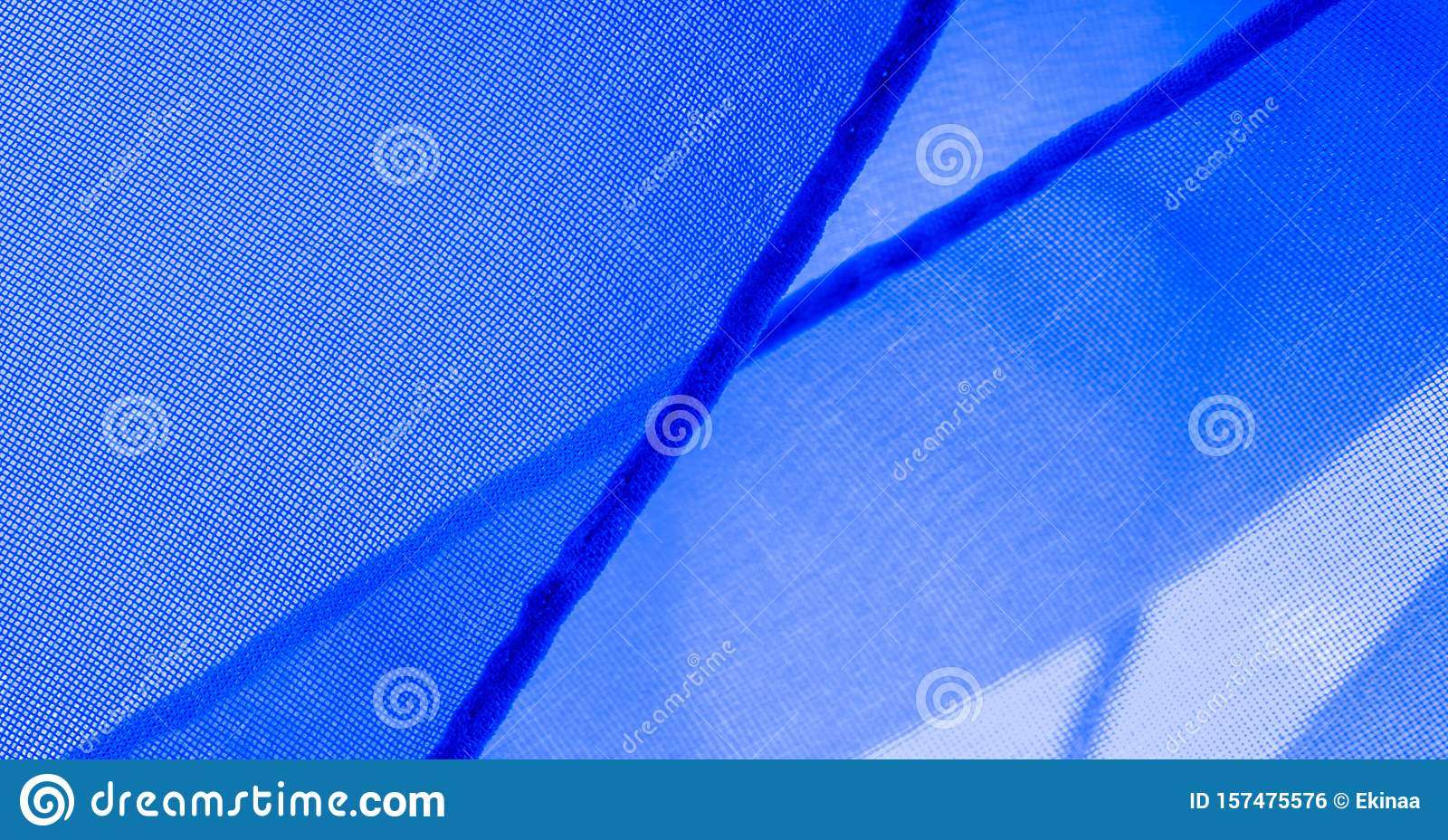 Texture, background, pattern, cyan blue, silk fabric This very lightweight artificial silk fabric has a pleasant sheen. Perfect